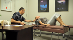 Truth or Myth - Chiropractic isn't scientific